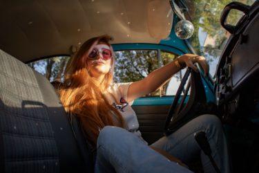 中古車を購入するなら距離数は大事?!安心できる車選びを解説!