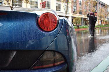 車が雨漏りする場合修理の費用はいくら?3つのチェック方法