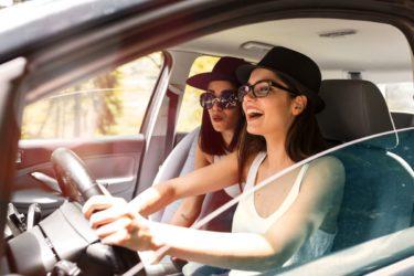 軽自動車の買い取りは注意しろ!損しないための最大5つのポイント